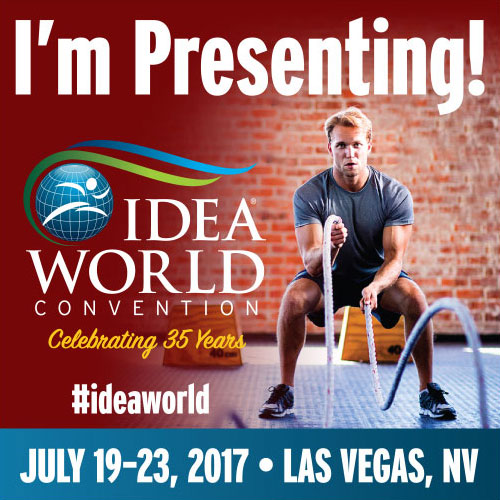 IDEAWorld17-impresenting-badge-v2