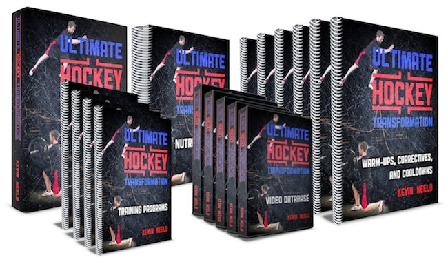 Ultimate-Hockey-Transformation-Pro-Package-small
